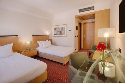 NH Bellini - Standard Room