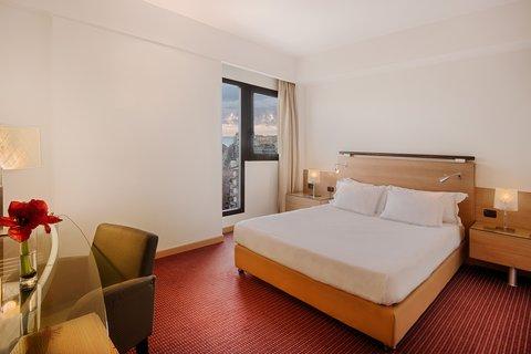 NH Bellini - Superior Room
