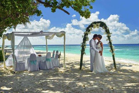 Hilton Seychelles Labriz Resort And Spa - Wedding in Seychelles
