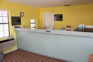 Cheap Hotels In San Benito