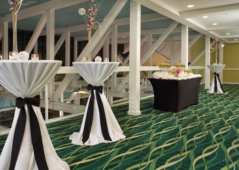 Holiday Inn VA Beach-Oceanside - Virginia Beach, VA