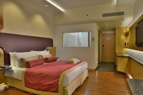 The Gateway Hotel Akota - Executive Room
