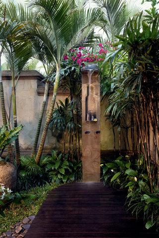 Mandapa, A Ritz-Carlton Reserve - Villa Photo