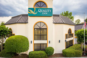 Hotels In Fort Mill Sc Near Carowinds