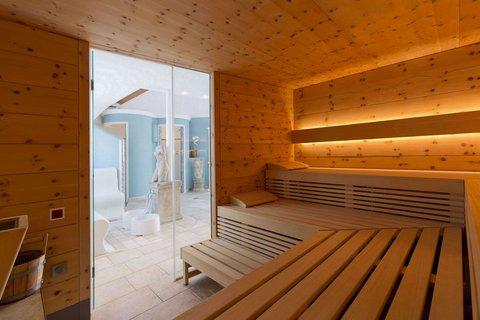 Hotel Restaurant Maier - Recreational Facilities