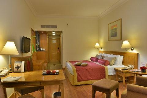 The Gateway Hotel Akota - Standard Room