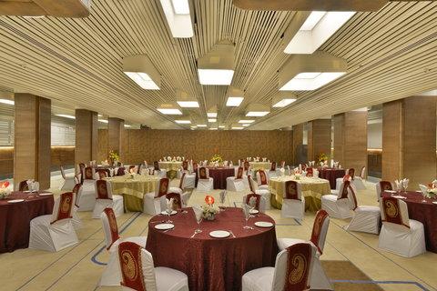 The Gateway Hotel Akota - Tropicana