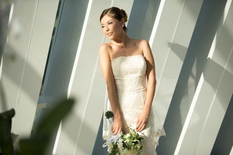 بانيان تري أونغاسان - Bride 2