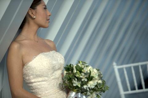 بانيان تري أونغاسان - Bride 3