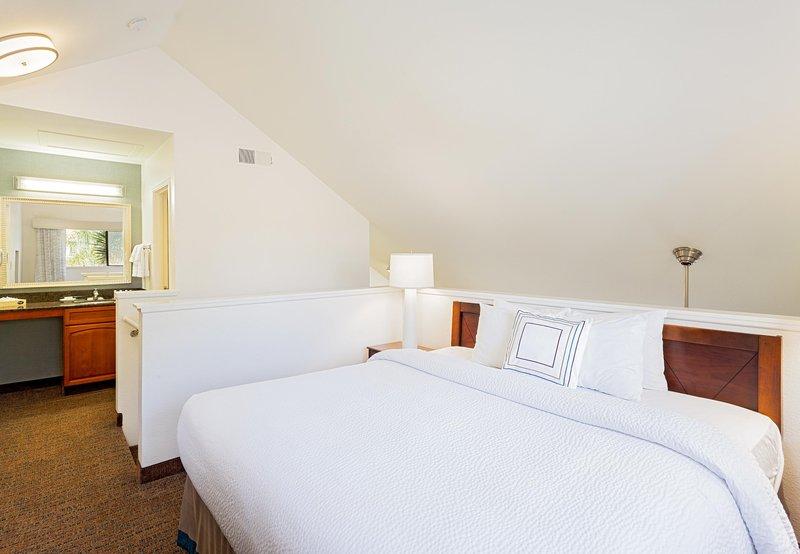 Residence Inn by Marriott Anaheim Maingate - Anaheim, CA