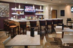 ... Bar   Hilton Garden Inn Old Town Scottsdale
