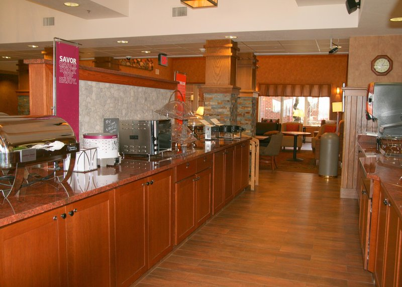 Duluth Motels And Hotels