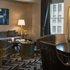 Kimpton Hotel Allegro