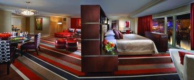 Cypress Suite I Jpg
