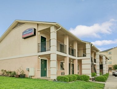 HOWARD JOHNSON EXPRESS INN D