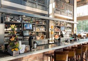 Bar - Citizen Hotel Sacramento
