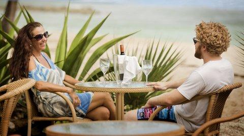 Sugar Bay Barbados - Relax and Enjoy