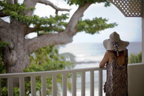 Sugar Bay Barbados - Unwind in style