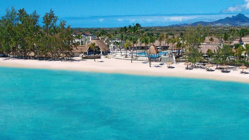 Ambre Resort Mauritius
