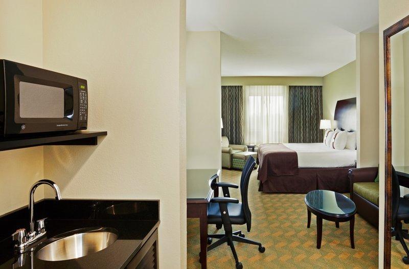 Holiday Inn ROCK HILL - Rock Hill, SC