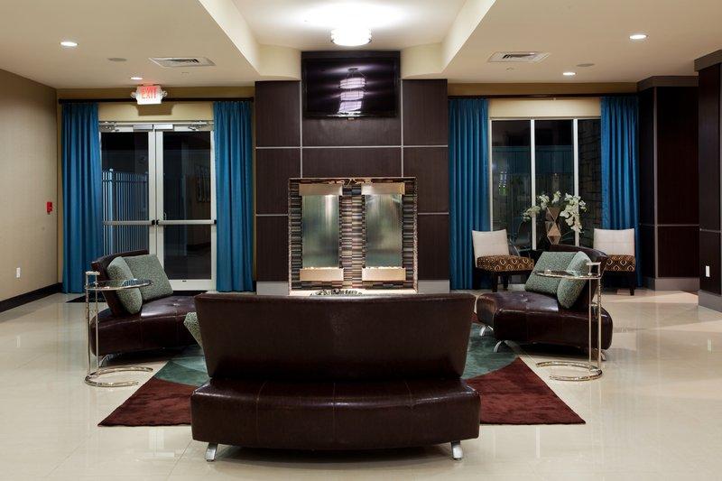Quality inn in hammond la 70403 citysearch for Villa moderne motel