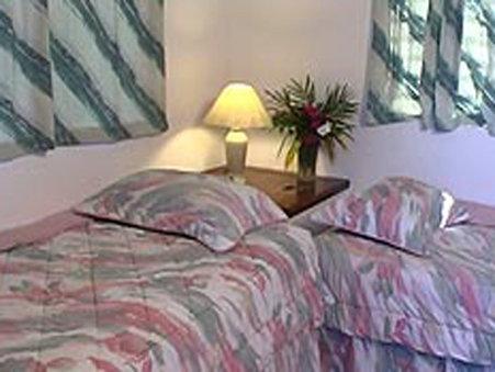 Casa Blanca By The Sea - room 2