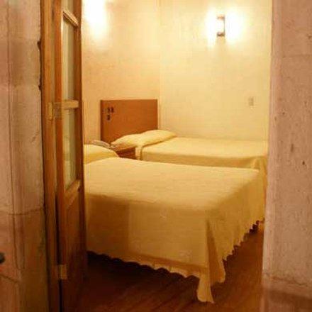 Casa Santo Domingo - room 4