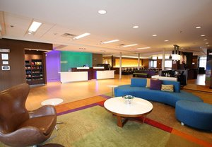 Fairfield Inn Suites East Grand Forks Mn See Discounts
