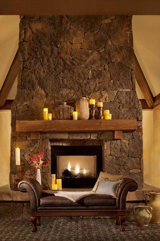 Vail Cascade Resort and Spa - Vail Cascade Spa Aria