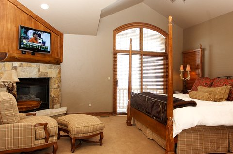 Vail Cascade Resort and Spa - Vail Cascade Private Home Evergreen