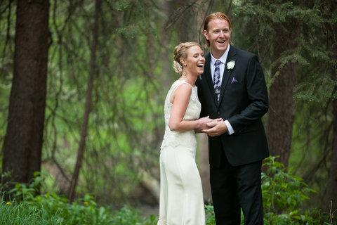 Vail Cascade Resort and Spa - Vail Cascade Weddings