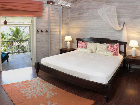 Sea U Guest House - Top Floor Suite Pano