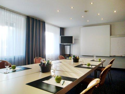 Guennewig Hotel Esplanade - Meeting room TOP Guennewig Hotel Esplanade