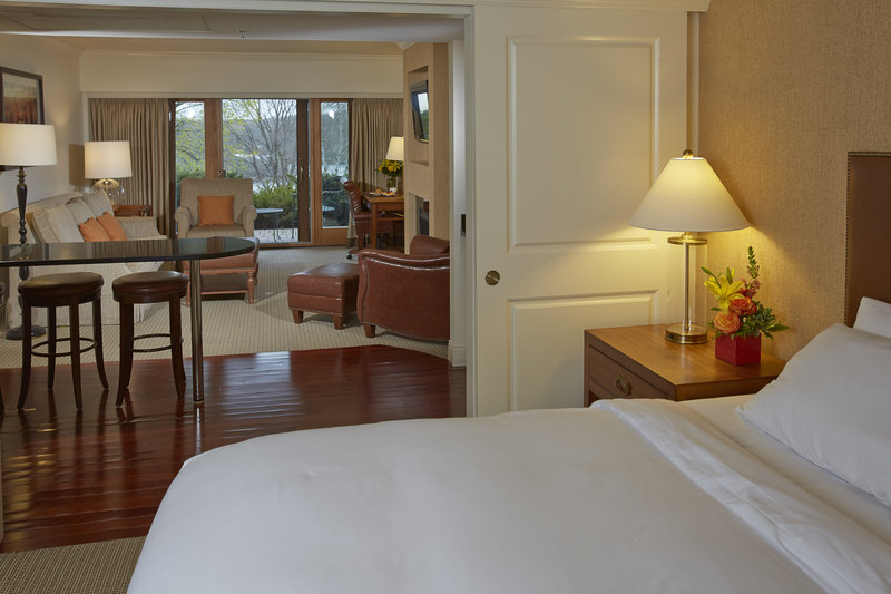 Grand Geneva Resort & Spa