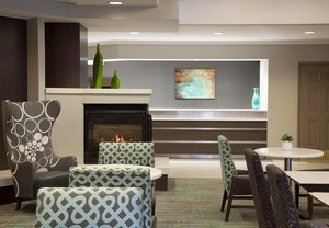 Residence Inn Mississauga On See Discounts
