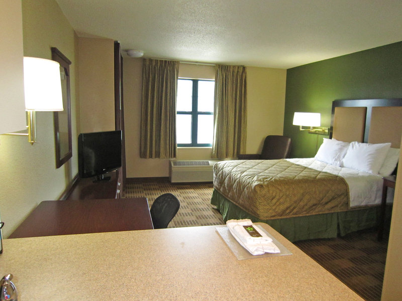holiday inn tewksburyandover in tewksbury ma 01876