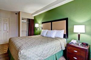 Hotels Near Canadas Wonderland In Vaughan
