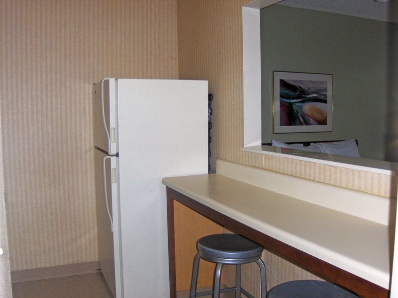 Extended Stay America Hotel Atlanta Peachtree Corners Peachtree Corners Ga
