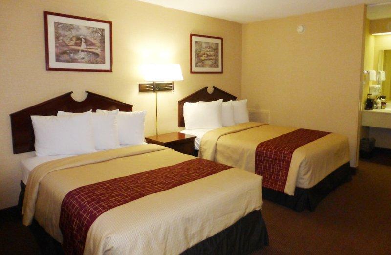 Cheap Motels In Greenbelt Md