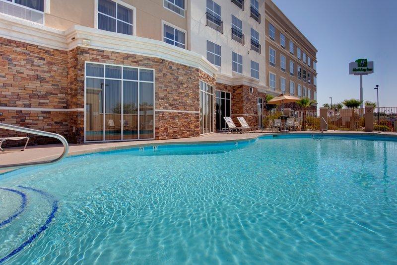 Holiday Inn YUMA - Yuma, AZ