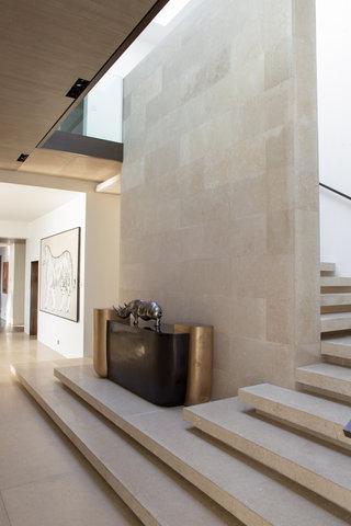 日内瓦香格里拉酒店及温泉 - Villa Du Lac Reserve Geneve Interior Architecture