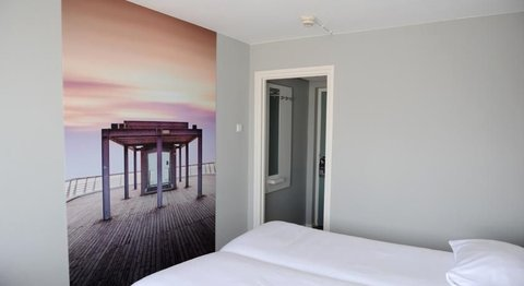 Andante Hotel - Double or Twin Room