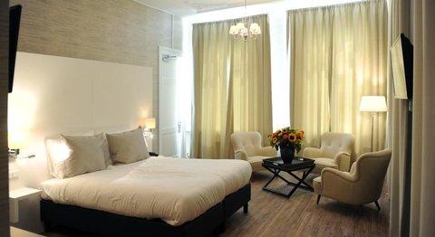 Andante Hotel - Comfort
