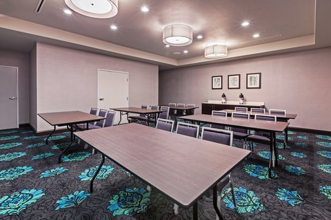 Holiday Inn Express & Suites KILLEEN - FORT HOOD AREA - Meeting Room