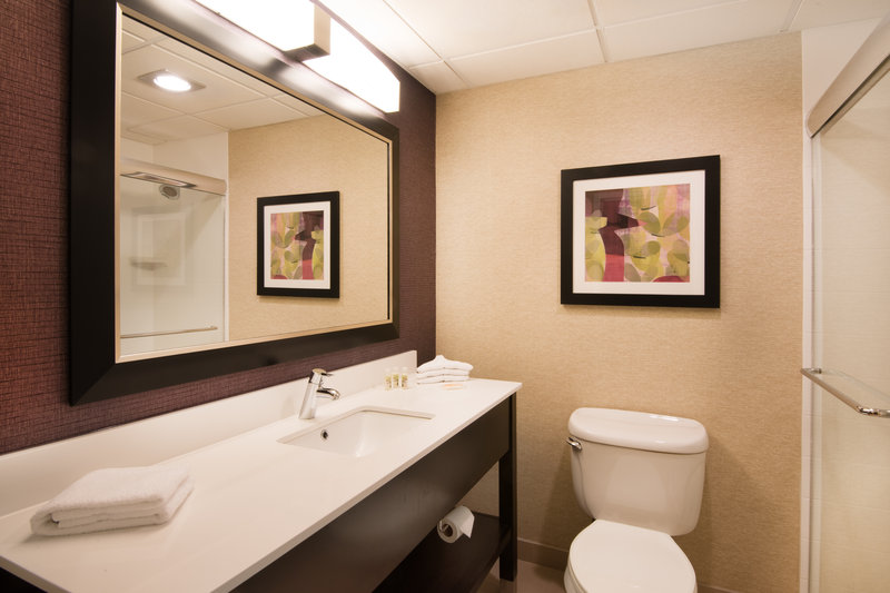 Holiday Inn Express & Suites Williamsport - Cogan Station, PA