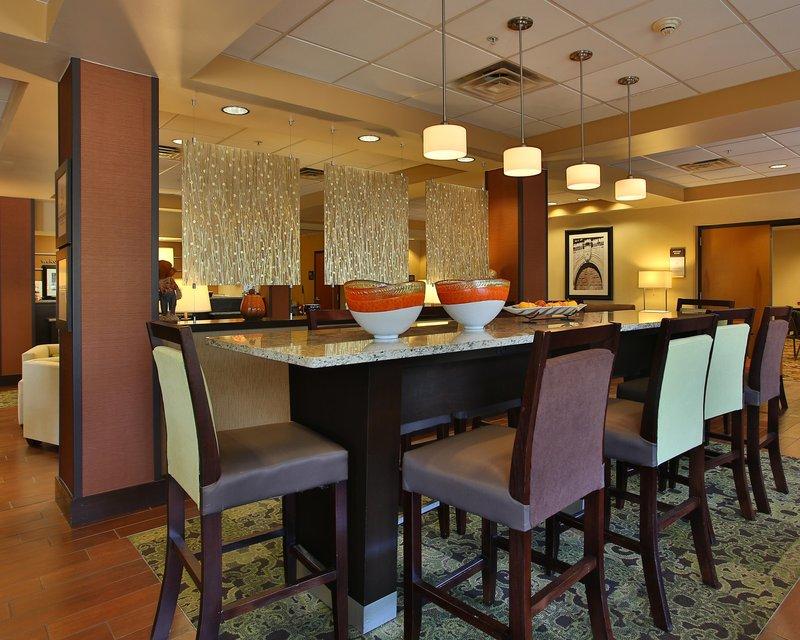 Best Restaurants In Stone Oak Tx