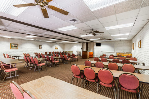 Suburban Extended Stay Hotel Near ASU - Event