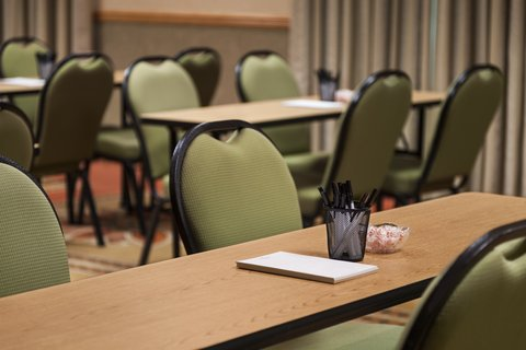 Country Inn & Suites By Carlson, Gainesville, FL - GNFLMeeting Room
