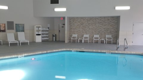 Country Inn & Suites By Carlson, Chattanooga at Hamilton Place Mall, TN - Other Hotel Services Amenities