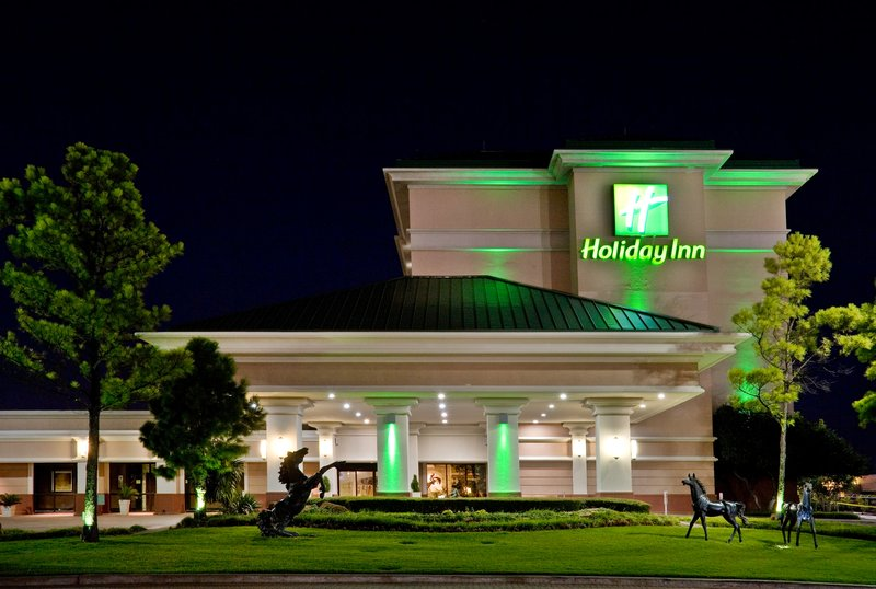 Holiday Inn DALLAS-RICHARDSON - Richardson, TX
